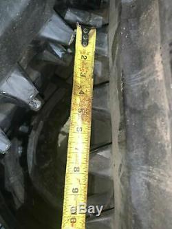 450x86x52 Tracks 18 52 Link Skid Steer Bobcat T200 T630 T650 864 JCB 190T 1110T