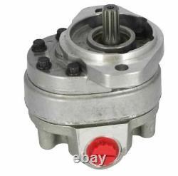 Hydraulic pump John Deere Skid Steer Loader 4475, 5575