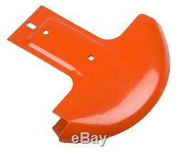 Inner Shoe Guard New Holland 442 452 462 463 465 Disc Mower