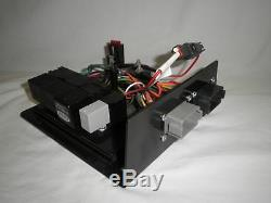 New Holland CONTROL UNIT / BOX Skid Steer Loader 86595169 OEM
