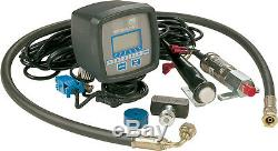 New Holland Weighlog 100 for Skid Steer / CTL Scale Kit # 87026357