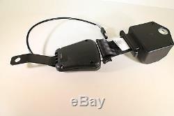 Seat Belt for New Holland C100 L L100 LS LT LX Series Skid Loaders. 84174257